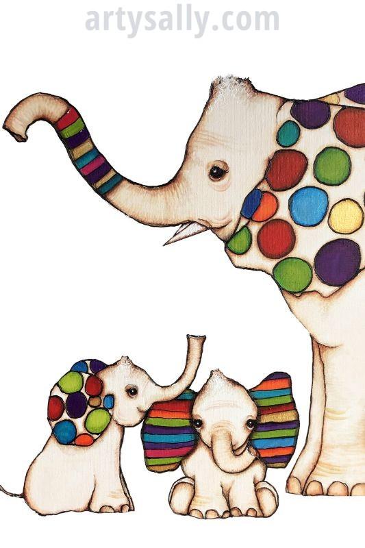 Elephant-family-3x2